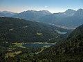 Ferchensee Lautersee Mittenwald.jpg