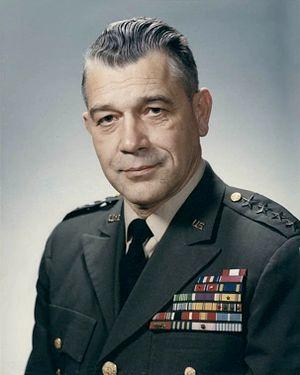 Ferdinand J. Chesarek