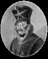 Ferdinand von Schill.png