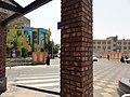 Ferdows, Tehran, Tehran Province, Iran - panoramio (2).jpg