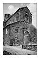 Ferentino storica Abbazia SMMaggiore.jpg