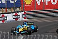 FernandoAlonso Monaco2006.jpg