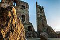 Ferns Castle 2.jpg