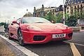 Ferrari (9194835396).jpg