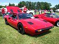Ferrari 308 (5975515585).jpg