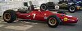 Ferrari 312 - 001.jpg