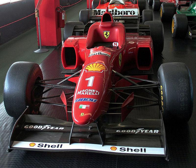800px-Ferrari_F310_1996_Schumacher.jpg