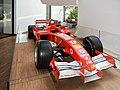 Ferrari Vodafone Schumacher (1).jpg