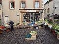 Ferrières en Gatinais-FR-45-marché & Royaume des Dames-02.jpg