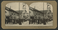 Ferry landing from Oakland, by Griffith & Griffith.png