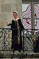 Festival de Cornouaille 2013 - Reine de Cornouaille 10.jpg