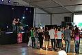 Festival de Cornouaille 2014 - Fest-noz Dastum 02.JPG