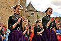 Festival de Cornouaille 2015 - Défilé en fête - 60.jpg