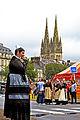 Festival de Cornouaille 2015 - Kemper en Fête - 01.JPG
