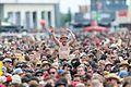Festivalgelände - 2017154161914 2017-06-03 Rock am Ring - Sven - 1D X II - 0632 - B70I7513.jpg