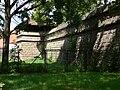 Festung Lichtenau außen 03.jpg