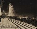 Fete de nuit on Mount Royal (HS85-10-26815).jpg