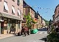 Fete des Parisiens in Saint-Cyprien-sur-Dourdou 02.jpg