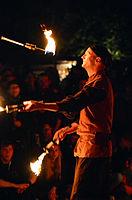 Feuershow – Hörnerfest 2014 05.jpg
