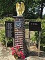 Feuerwehrdenkmal Saspow (Cottbus).jpg