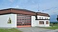 Feuerwehrsicherheitszentrum St. Georgen am Ybbsfelde.jpg
