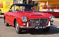 Fiat 1200 Pineforina dutch licence registration AE-96-40 pic1.JPG