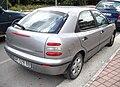 Fiat Brava 1.8 16V rear.JPG