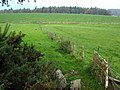 Fields near Auchalton - geograph.org.uk - 264572.jpg