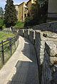 Fiesole, area archeologica, teatro 22.jpg
