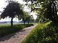 Fietsen langs de Lahn - panoramio.jpg