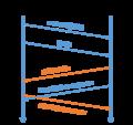 Figura4.1.png