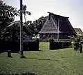 Fiji-Mbau-3 1985-86.jpg
