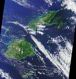 Fiji June 2001.jpg