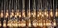 Filament-bulbs hg.jpg