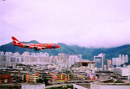 File-Wunala Dreaming Final Approach in KaiTak.jpg