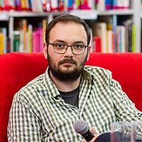Filip Springer 2015.jpg