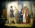 Filipo Lippi, esclave à Alger, traçant sur le mur le portrait de son maître-Pierre Nolasque-MBA Lyon 2014 .jpeg