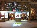 Film Casino Vienna Night 2.jpg
