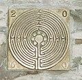 Fingerlabyrinth01.jpg