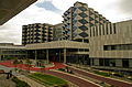Fiona Stanley Hospital gnangarra-2.jpg