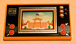 Fire Attack - Game&Watch - Nintendo.jpg