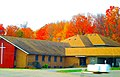First Baptist Church Medford, WI - panoramio.jpg