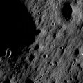 First Images from NASA's New Moon Mission (3682261806).jpg
