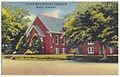 First Methodist Church, Heflin, Alabama (7187235929).jpg