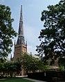First Presbyterian Charlotte NC 1.jpg