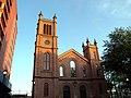First Ref Church of Jamaica jeh.jpg
