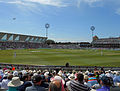 First Test, between England and India at Trent Bridge, Nottingham - 2014.jpg