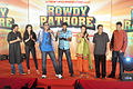 First look launch of Rowdy Rathore, Bollywood film (3).jpg