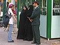 First vice squad of guidance patrol in Tehran (12 8502020677 L600).jpg