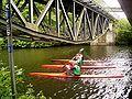 Fischbauchbrücke Beyenburg 08 ies.jpg